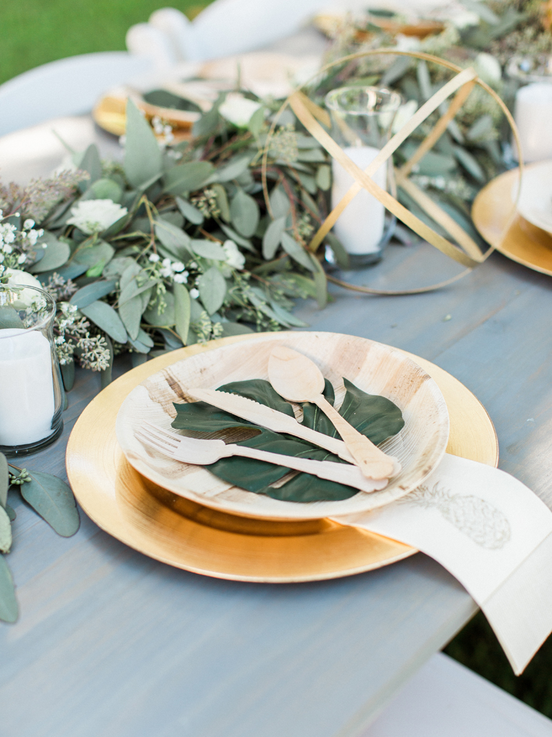 btatum-jeremiah-wedding-13