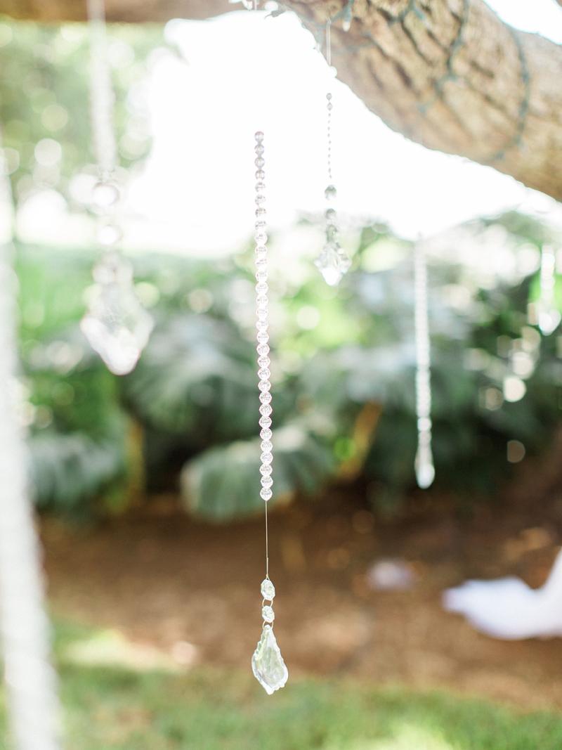 btatum-jeremiah-wedding-20