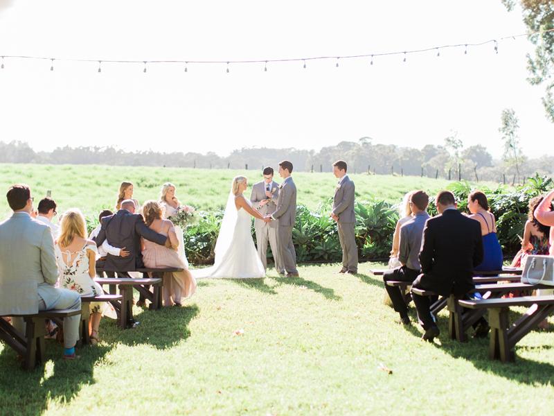 btatum-jeremiah-wedding-208