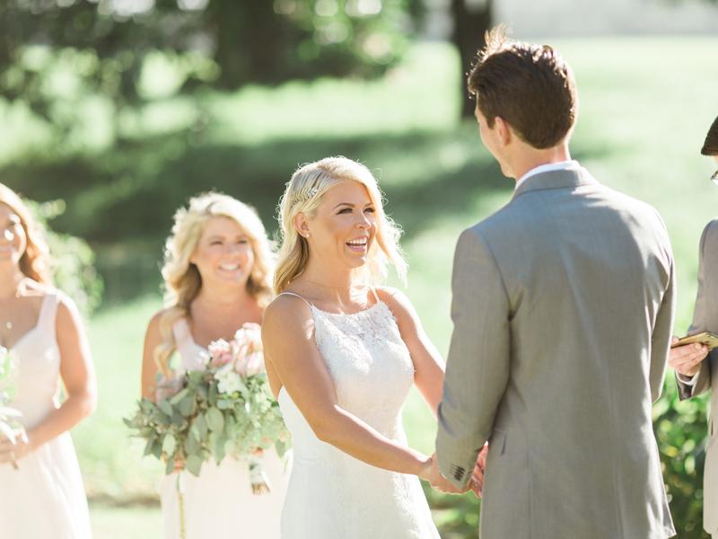 btatum-jeremiah-wedding-216