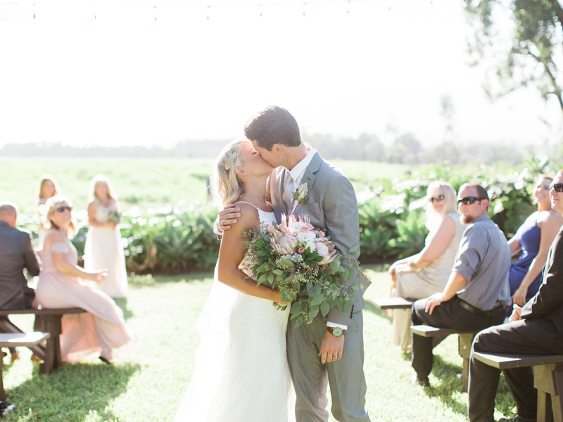 btatum-jeremiah-wedding-251