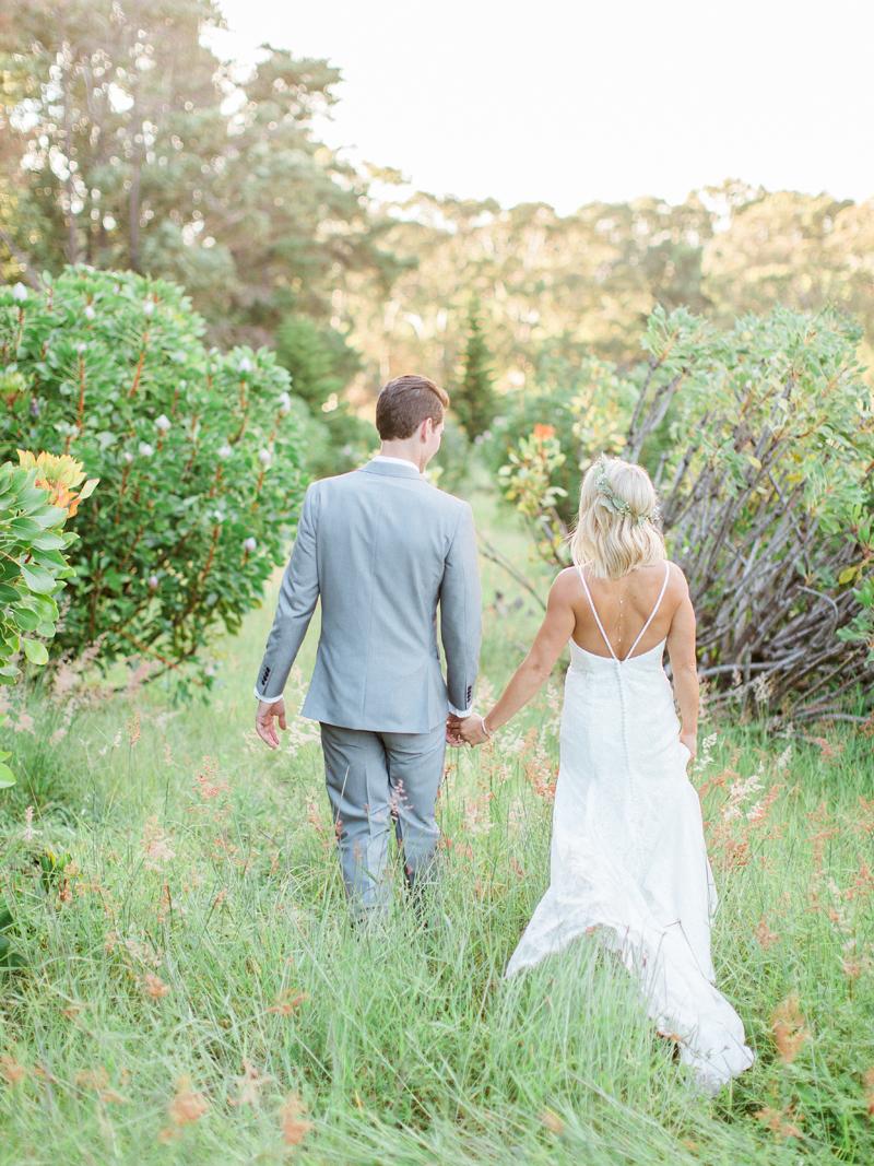 btatum-jeremiah-wedding-399