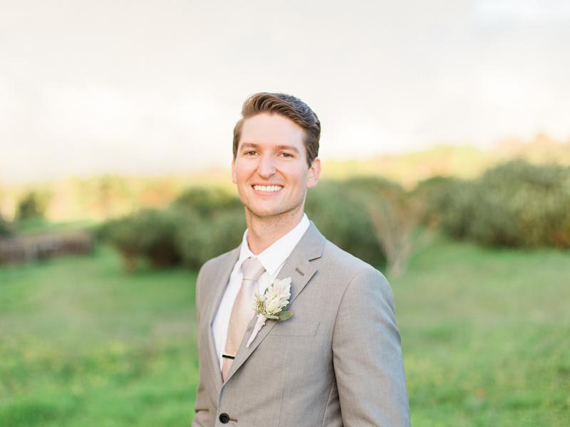 btatum-jeremiah-wedding-444