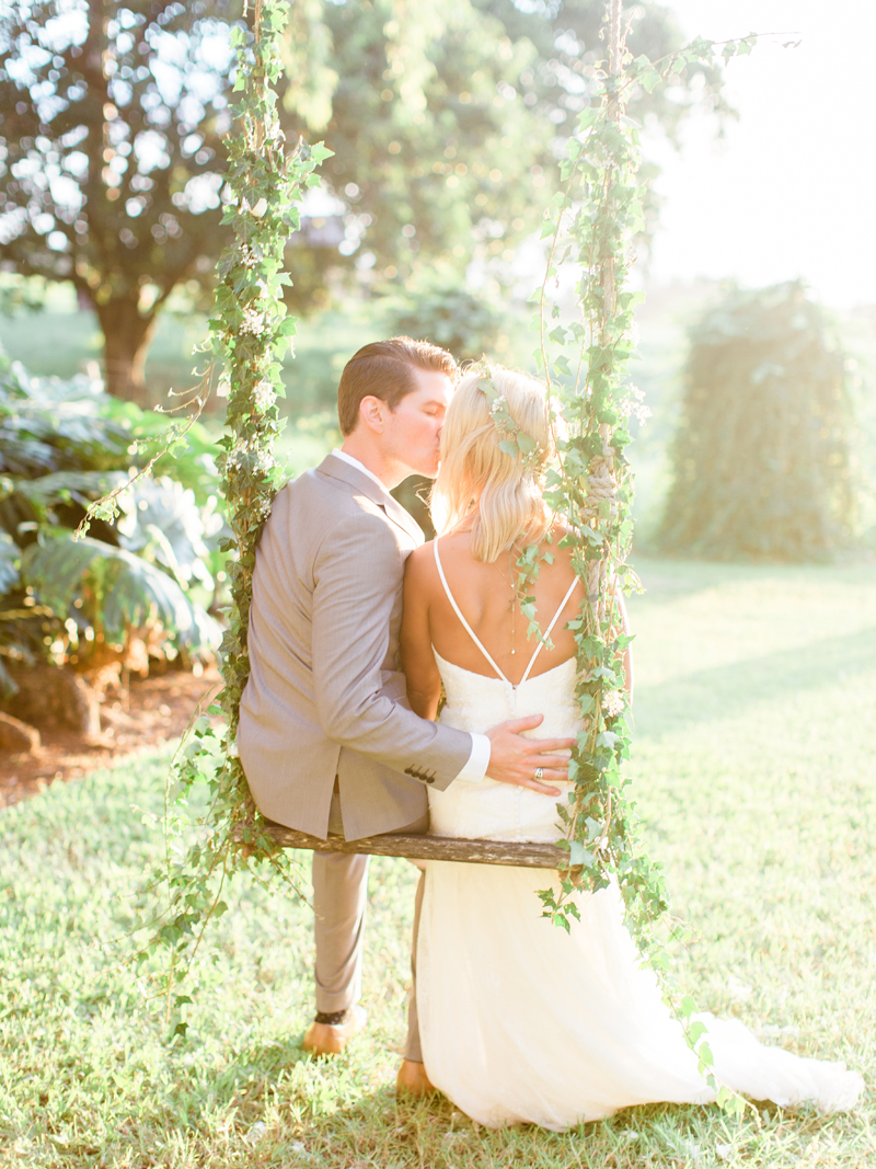 btatum-jeremiah-wedding-461