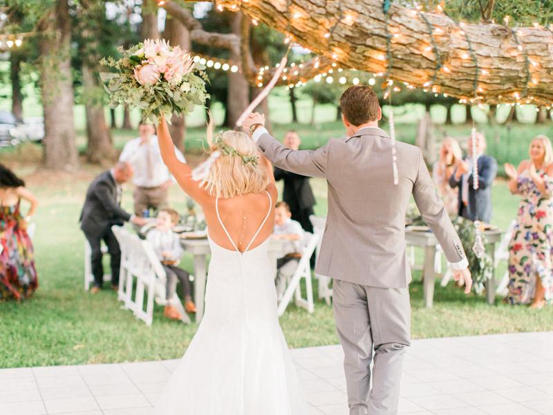 btatum-jeremiah-wedding-500