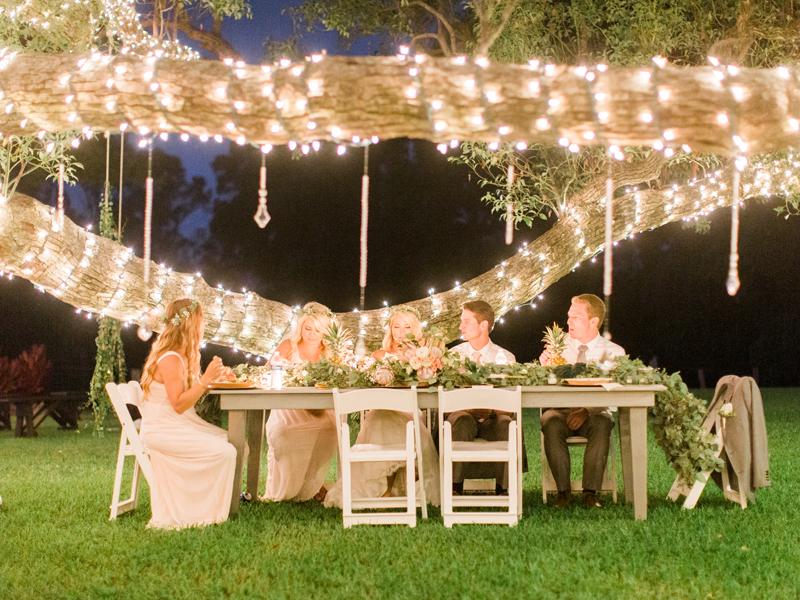 btatum-jeremiah-wedding-544