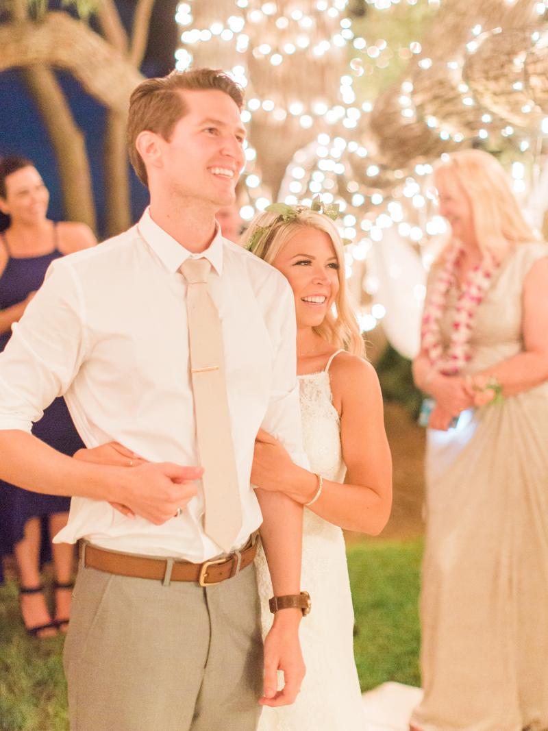 btatum-jeremiah-wedding-584