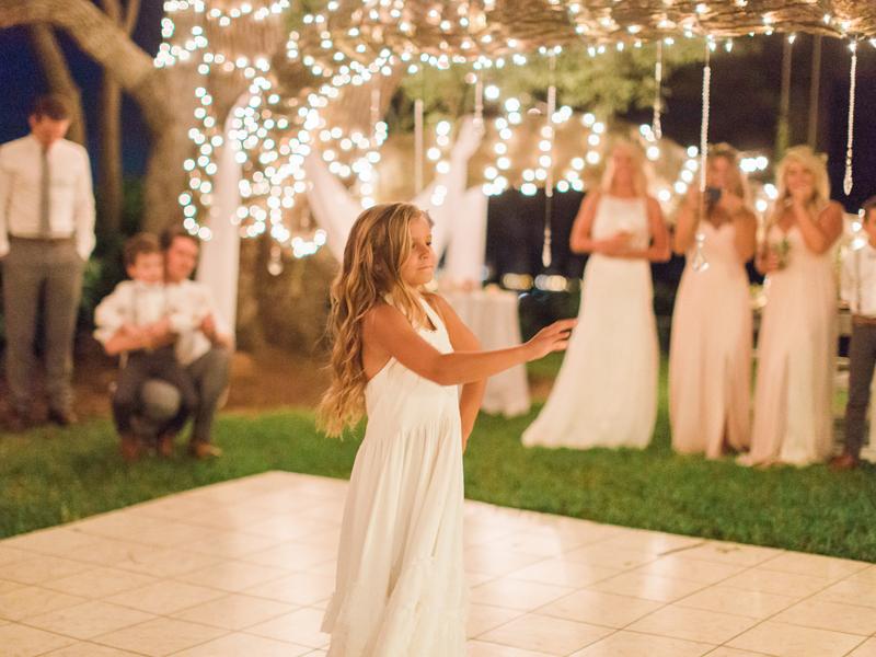 btatum-jeremiah-wedding-625