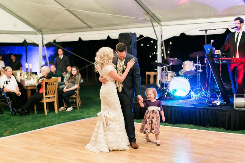 bKellene + Taylor Wedding Day-415