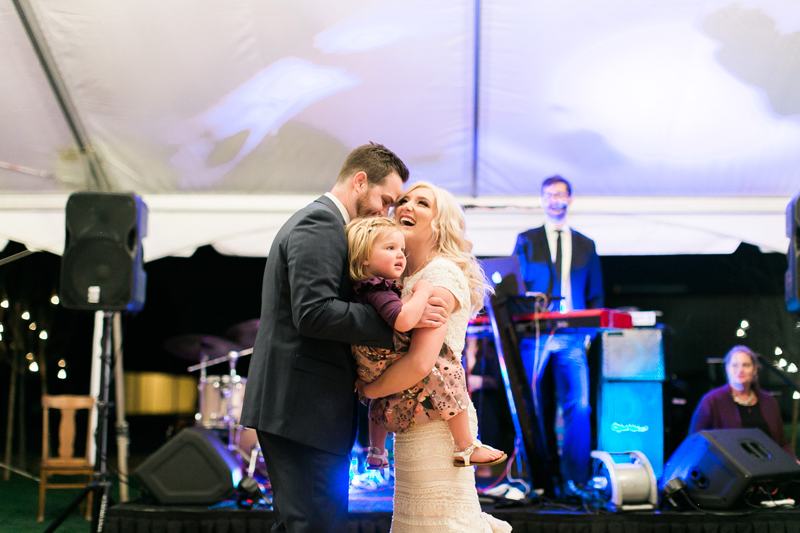 bKellene + Taylor Wedding Day-418