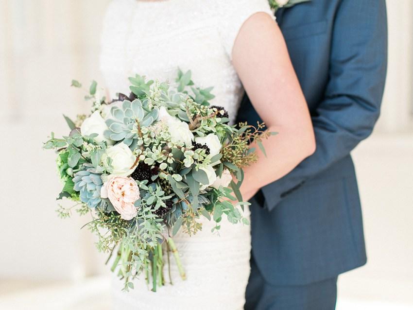 qbKellene + Taylor Wedding Day-351