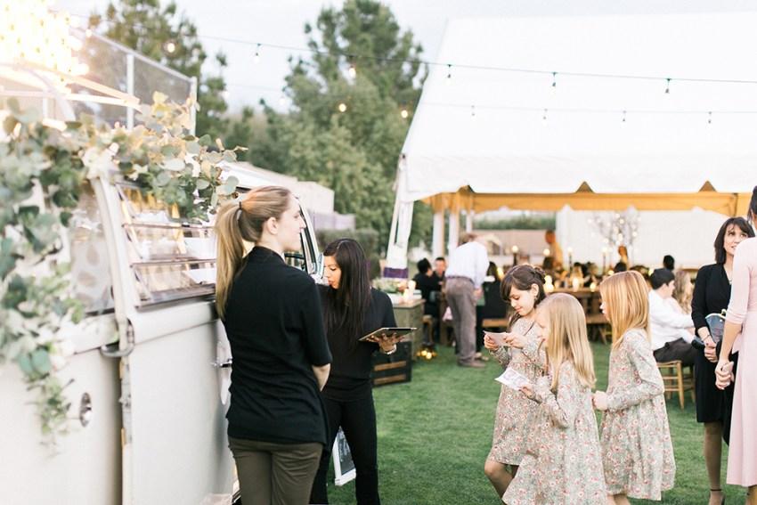 qbKellene + Taylor Wedding Day-381