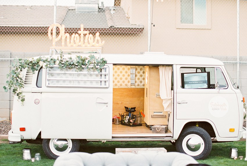 qbKellene + Taylor Wedding Day-48