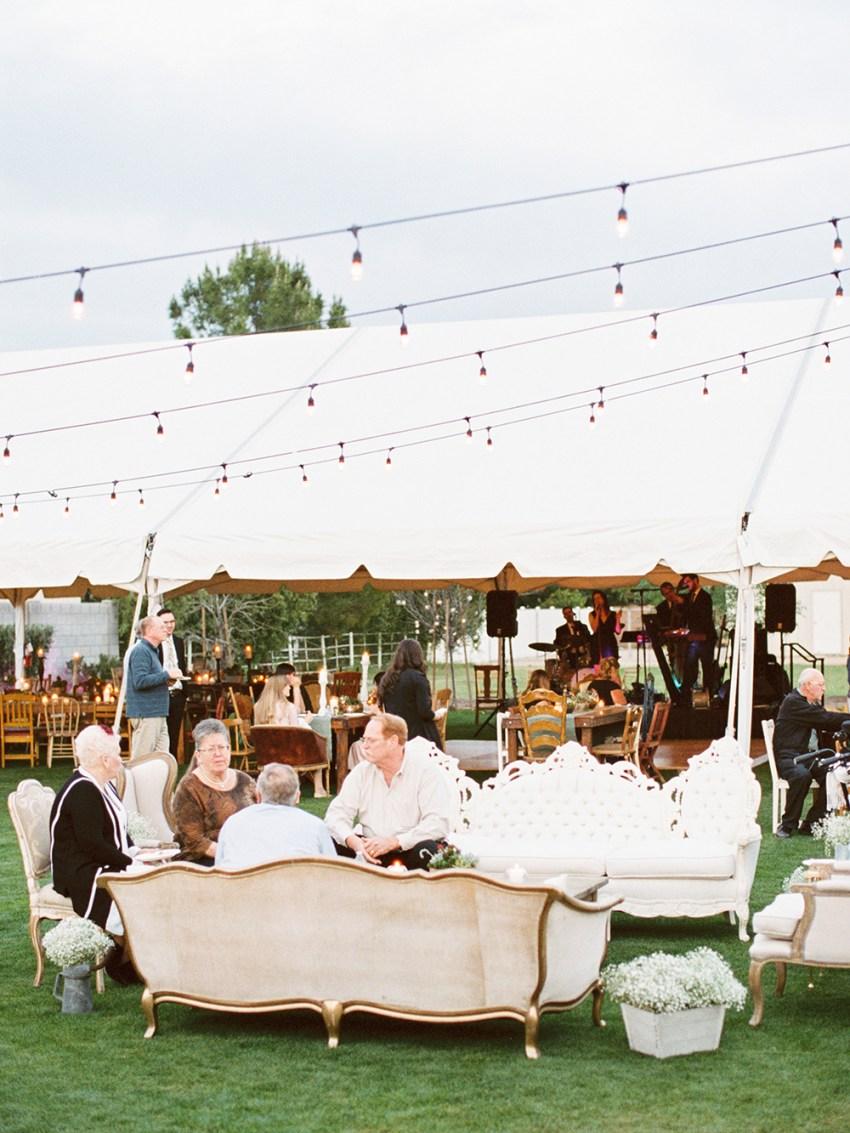 qbKellene + Taylor Wedding Day-55