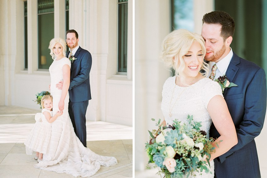 qbKellene + Taylor Wedding Day-62