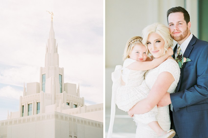 qbKellene + Taylor Wedding Day-72
