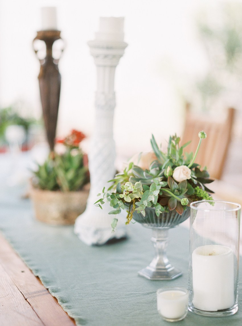 qbKellene + Taylor Wedding Day-79