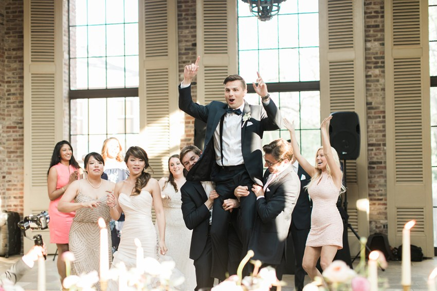 abIvy & Richard Wedding-461