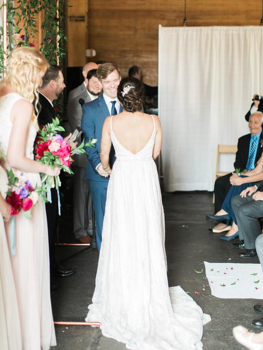 bNatalie + Eric Wedding-223
