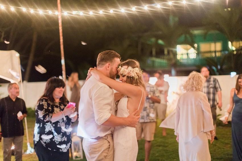 bTawni + Jeff Wedding Day-479
