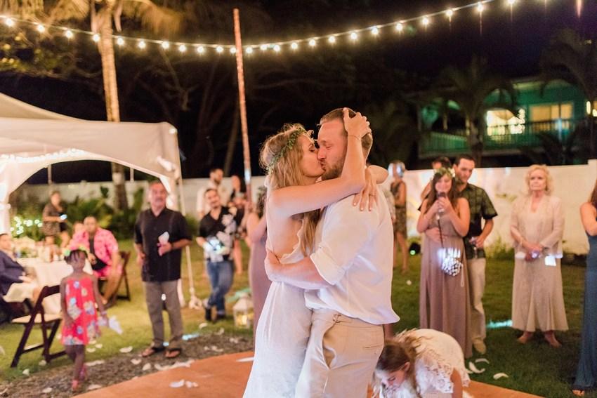 bTawni + Jeff Wedding Day-491