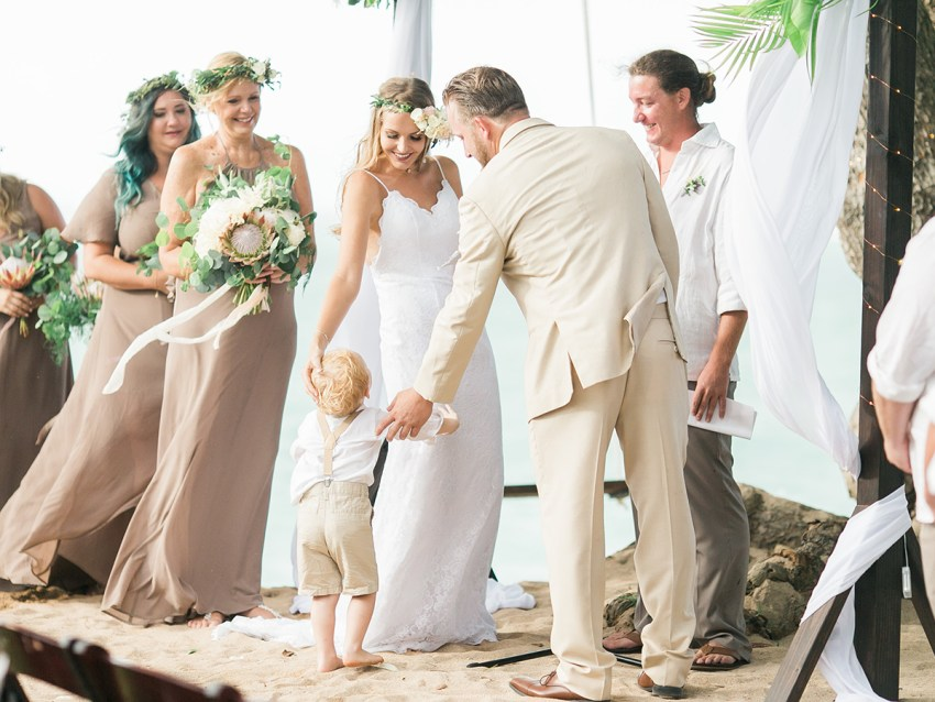 bTawni + Jeff Wedding Day-51