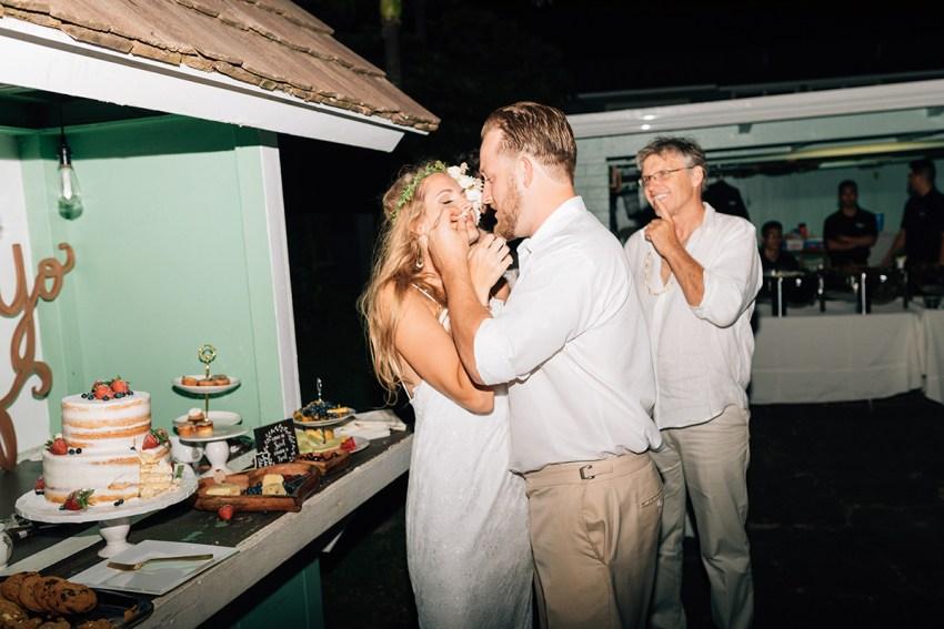 bTawni + Jeff Wedding Day-533