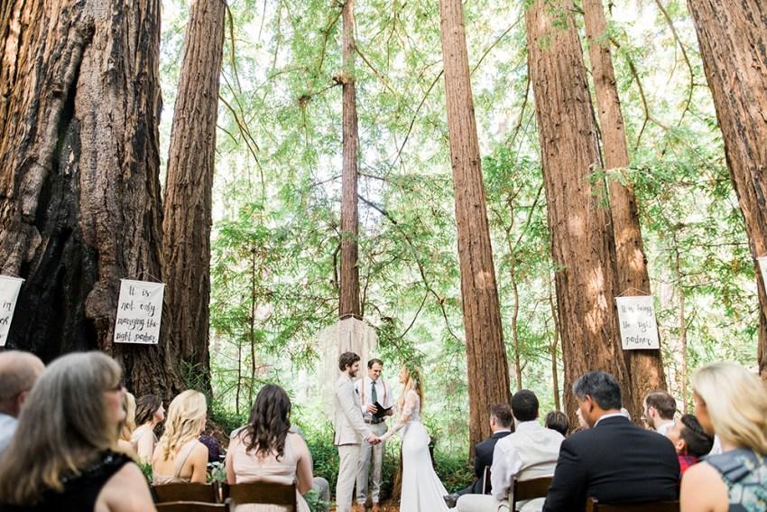 bShawna + David Wedding Day-371