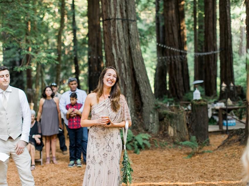 bShawna + David Wedding Day-531