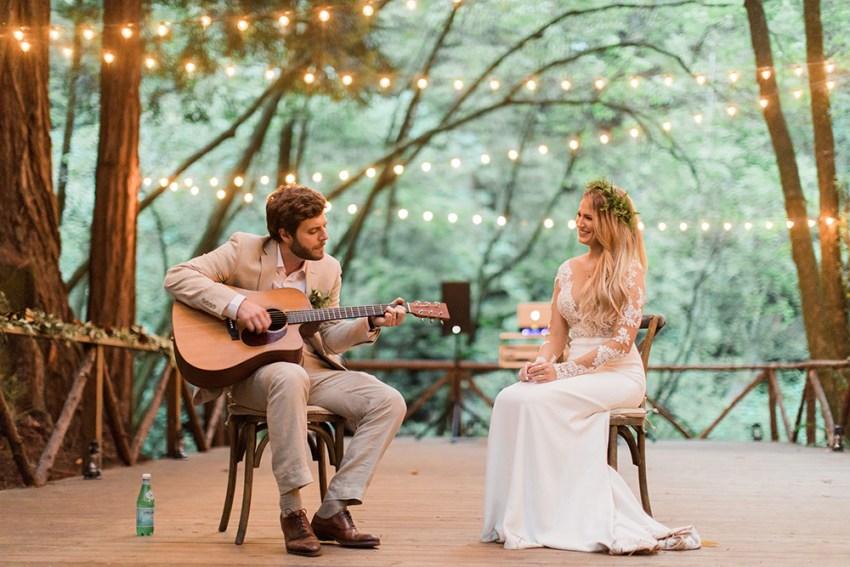 bShawna + David Wedding Day-689