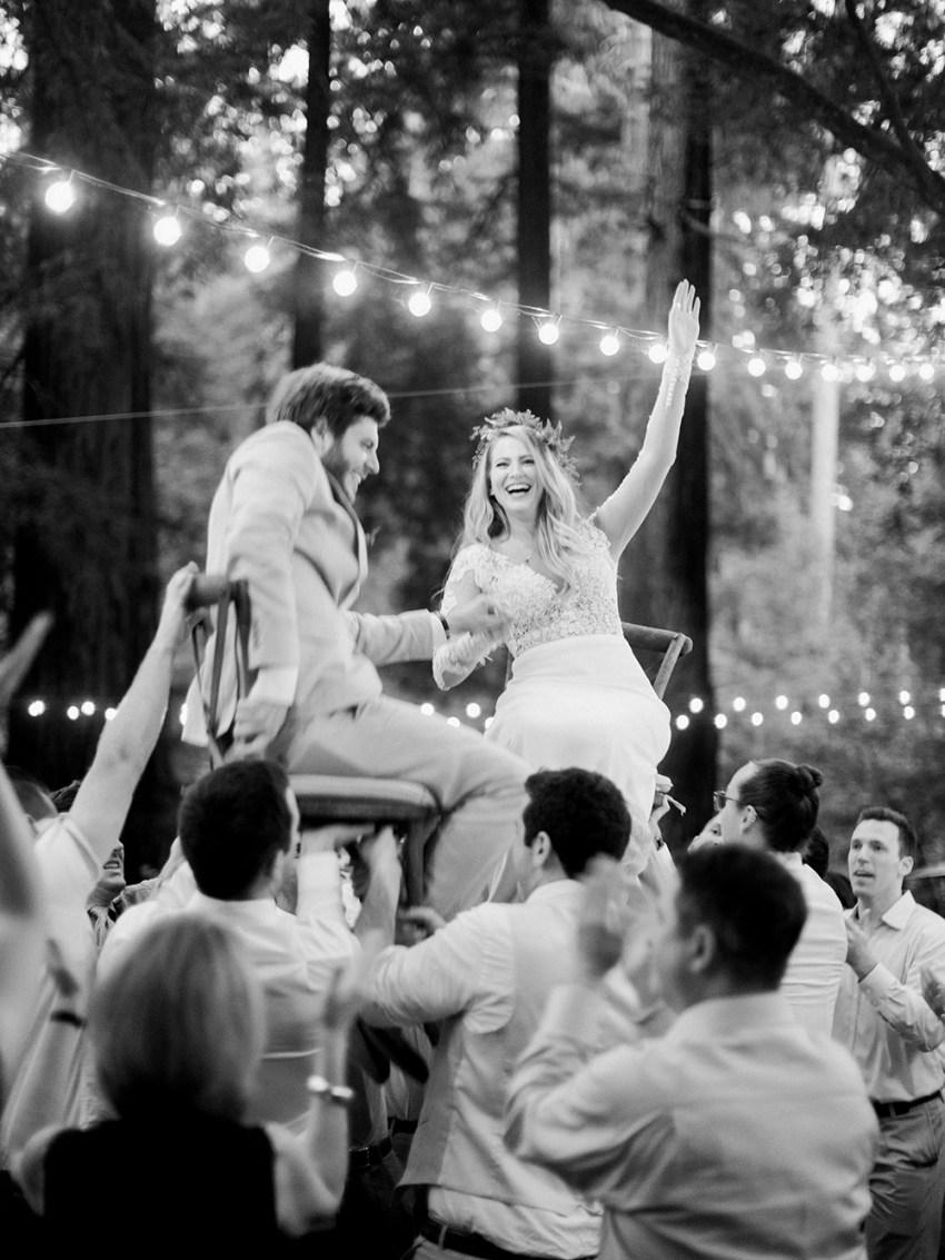bShawna + David Wedding Day-767