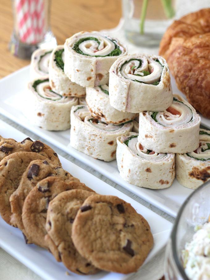 Bridal Shower, Bridal Shower Ideas, Bridal, Wedding, Cookies, Decor