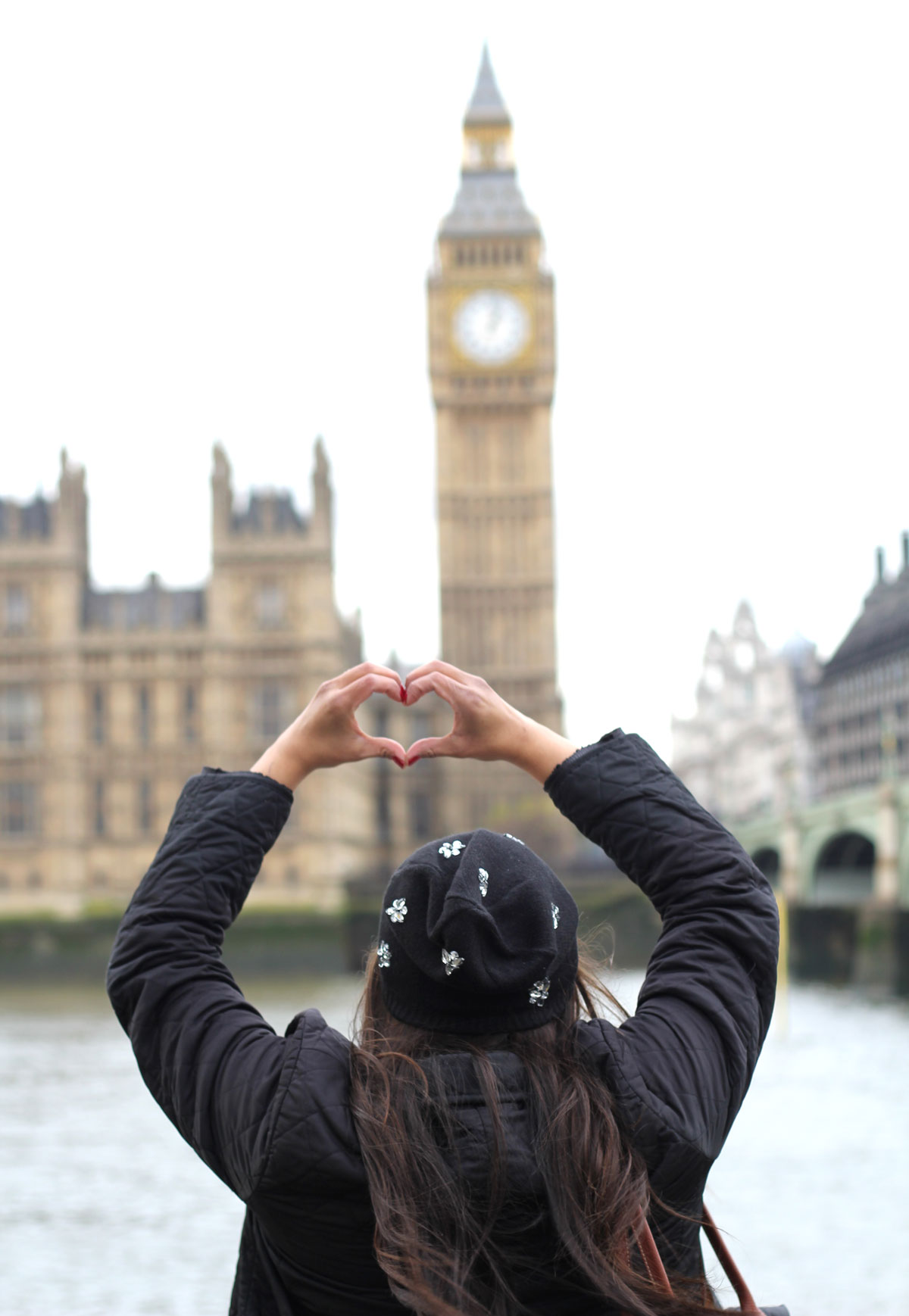 Big-Ben, London, Westminster, Photos-of-London