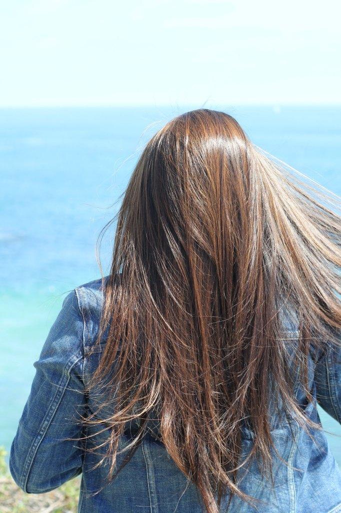 newport-beach, corona-del-mar, california, vacation, ocean pictures