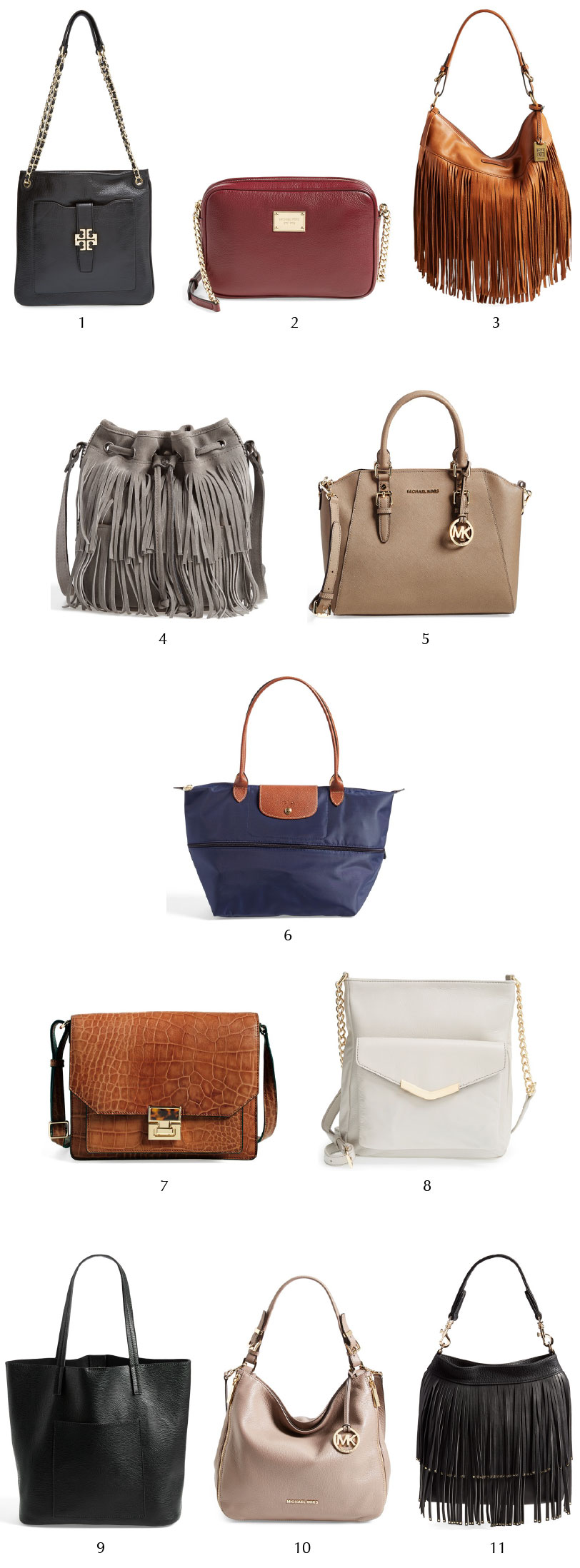 2015-nordstrom, Nordstrom, anniversary-sale, nordstrom-anniversary-sale, fashion-blogger