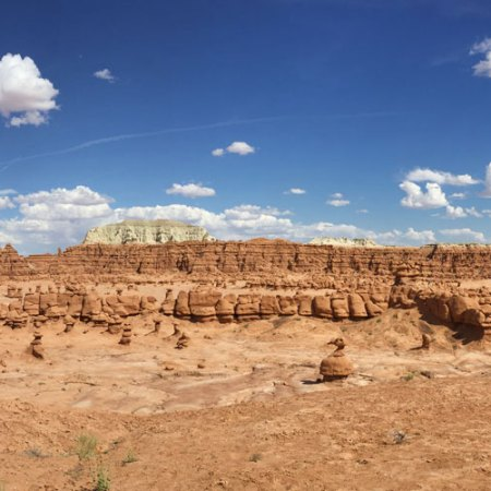 goblin-valley, utah, goblin-valley-road-trip, utah-road-trip