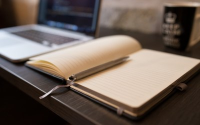 Writing Faster with Brainstorms