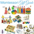 montessori gift guide racheous