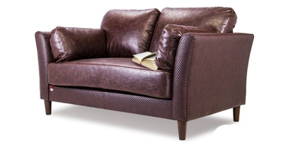 Cheap Furniture Stores Toronto Canada