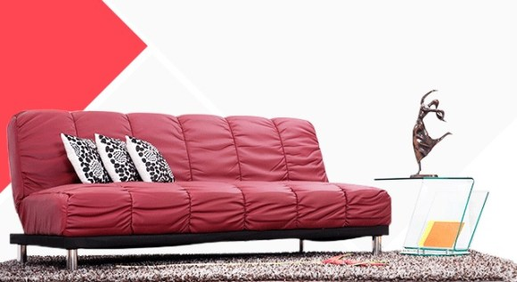 Tips On Buying Furniture Online Rachna Says