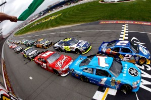 2010_Michigan_June_NSCS_Race_Start