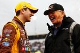 2012_Richmond_April_NASCAR_Sprint_Cup_Race_Kyle_Busch_Joe_Gibbs