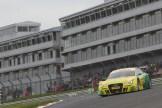 Motorsports / DTM 2012, 3. race at Brands Hatch