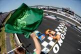 2012_Pocono_June_NASCAR_Sprint_Cup_Series_Race_Start