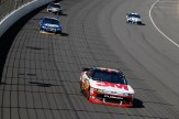 2012_Michigan_Aug_NSCS_Greg_Biffle_leads