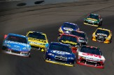 2012_Michigan_Aug_NSCS_Greg_Biffle_three_wide