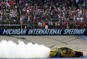 2013_NSCS_Michigan2_Sunday_BurnOut_081813
