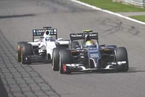 F1_Race_Spa_2014_-0024