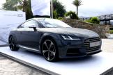 Audi-TT-12-1024x683