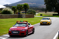 Audi-TT-Testbericht-5-1024x683